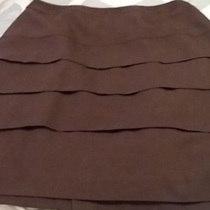 Larry Levine skirt